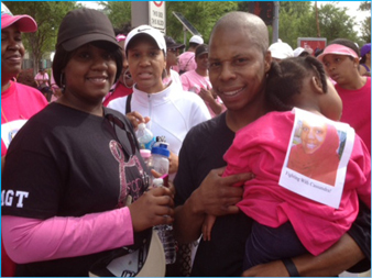 houston_cancerwalk_05-28-2013_2.jpg
