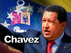 hugo_chavez300x225_3.jpg