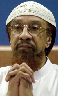 imam_al-amin_04-08-2014.jpg