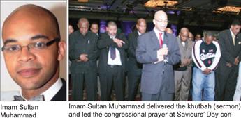 imam_sultan_05-27-2014.jpg