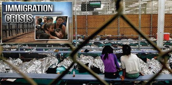 immigration_crisis_07-08-2014.jpg
