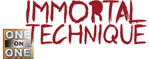 immortal_technique_490.jpg