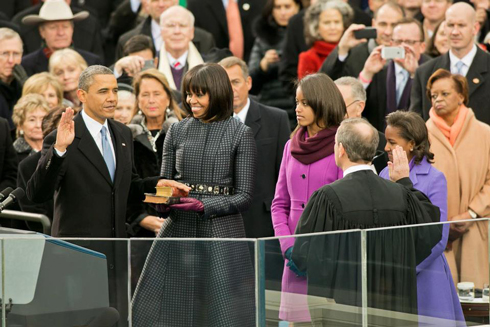 inauguration01-29-2013b.jpg