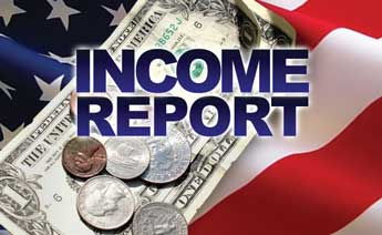 income_report.jpg
