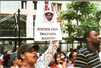indi_protest_trayvon_07-30-2013.jpg