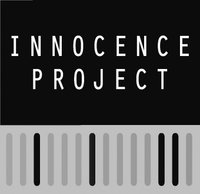 innocence_project.jpg
