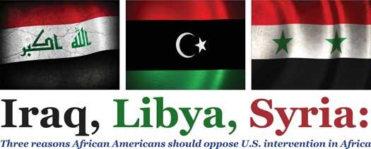 iraq_libya_syria_07-08-2014.jpg