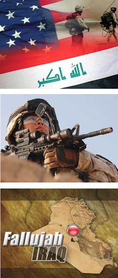 iraq_war_01-21-2014.jpg