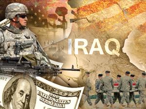 iraq_war_300x225.jpg