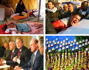 iraq_war_gr2b_2.jpg