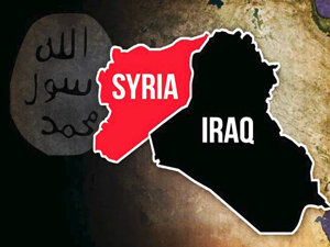 is_syria_iraq_08-19-2014.jpg