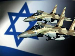 israel_military300x225.jpg