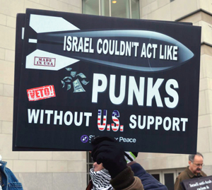 israel_protest_04-01-2014.jpg
