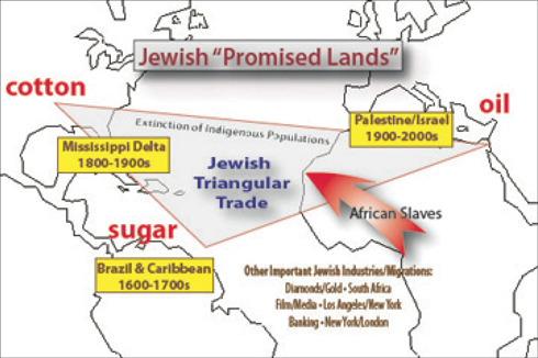 israel_triangular_trade.jpg
