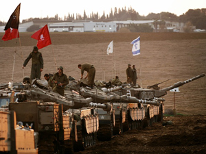 israeli_tanks_12-04-2012.jpg