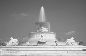 james_scott_fountain_no19_06-11-2013.jpg
