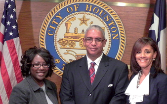 judge_muhammad_houston01-15-2013.jpg