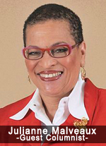 julianne_malveaux_2013.jpg