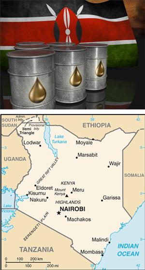 kenya_map_oil.jpg