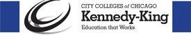 kkc.edu_logo.jpg