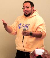 kkc.edu_student_11-20-2012.jpg