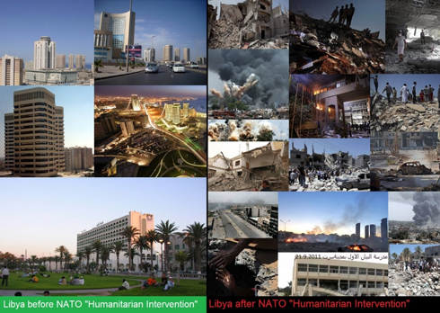 libya_befor_after2012.jpg