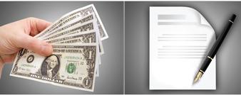loans_fine_print.jpg