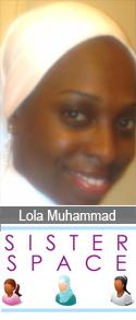lola_muhammad_ss_2013.jpg
