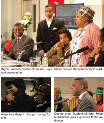 london_community_03-11-2014b.jpg