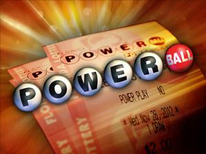lottery_power_ball_1.jpg