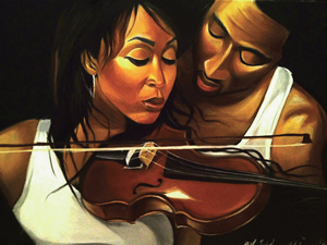 love_music_salaam_art12-18-2012.jpg