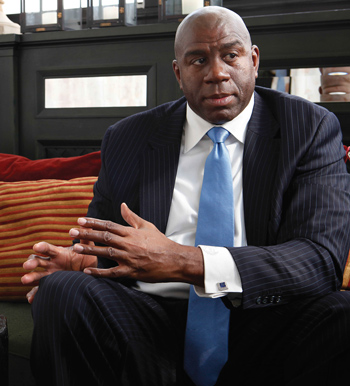 magic_johnson_07-15-2014.jpg
