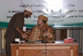 malcolm_shabazz_col-gadhafi_05-27-2014.jpg