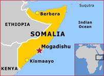 map_somalia.jpg