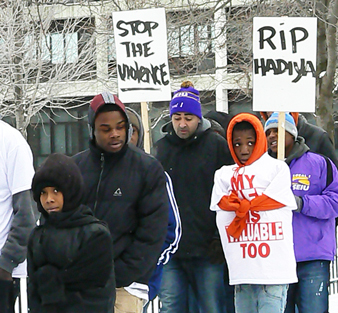 march_for_hadiya02-12-2013.jpg