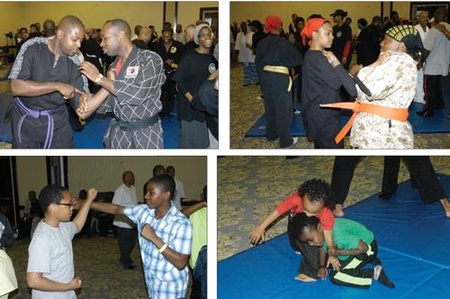 martial_arts_seminar_07-01-2014b.jpg