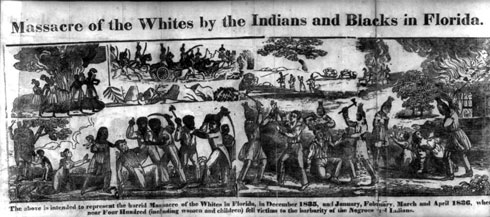 massacre_indians_blacks.jpg