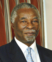 mbeki_2013.jpg