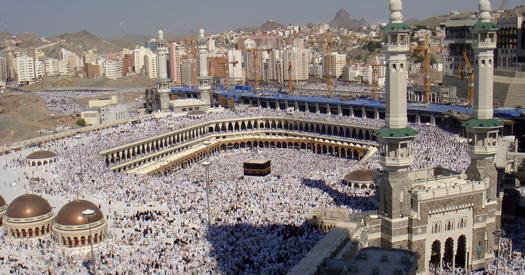mecca_05-27-2014.jpg