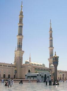 medina_mosque_no19_12-11-2012.jpg
