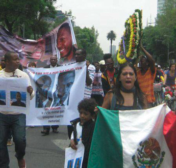 mexico_shabazz_protest_05-27-2014.jpg