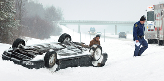 mich_snowstorm_02-19-2013.jpg