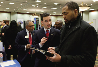 michigan_job_fair_04-15-2014.jpg
