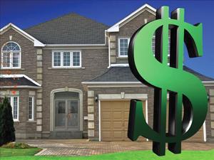 money_housing.jpg