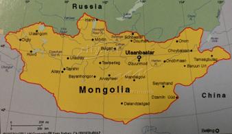 mongoli_map_no19_02-19-2013.jpg