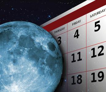 moon_calendar.jpg