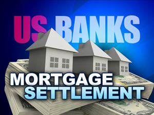 mortgage_settlement_1.jpg