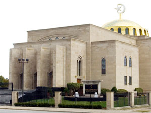 mosque_maryam300x225.jpg