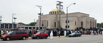 mosque_maryam_08-26-2014b.jpg