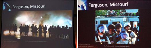 mosque_video_screens_08-26-2014.jpg